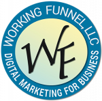 Working Funnel